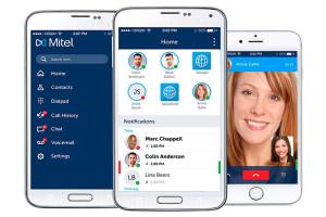 Seattle Mitel Dealer, Mitel Partner, MiVoice, MiCloud