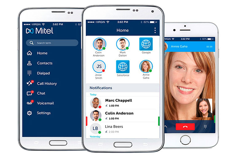 Mytel Connect | VoIP Business Phones | Unified Commnications Systems | VoIP | WIreless Networking | Telecommunications | Seattle | Bellevue | Tacoma | Everett | Olympia