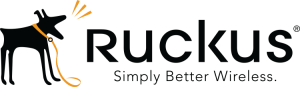 Ruckus Wireless Systems | Ruckus Wireless LAN | Ruckus Zone Director | WiFi Access Point | Business Wireless | Seattle | Bellevue | Tacoma | Everett | Olympia