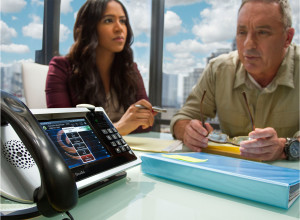 Shoretel Business Phones | Unified Commnications Systems | VoIP | WIreless Networking | Telecommunications | Seattle | Bellevue | Tacoma | Everett | Olympia