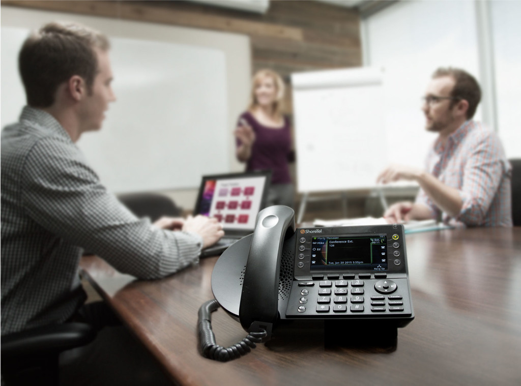 Shoretel VOIP phone | VoIP Business Phones | Unified Commnications Systems | VoIP | WIreless Networking | Telecommunications | Seattle | Bellevue | Tacoma | Everett | Olympia
