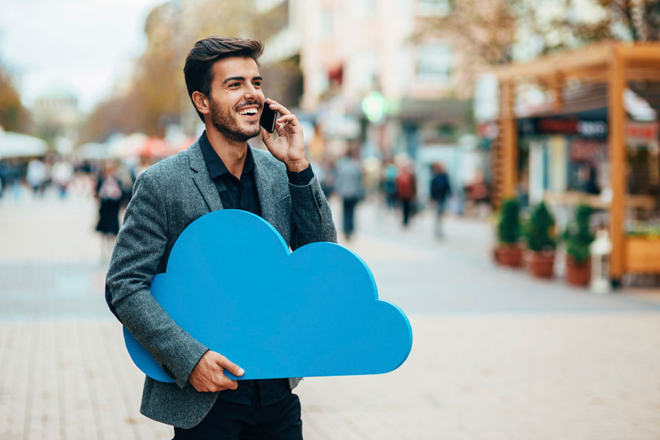 Seattle Telecommunications VOIP & Unified Communications Solutions