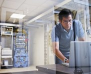 Managed Ethernet Switches from HP, Aruba Switch | TRI-TEC