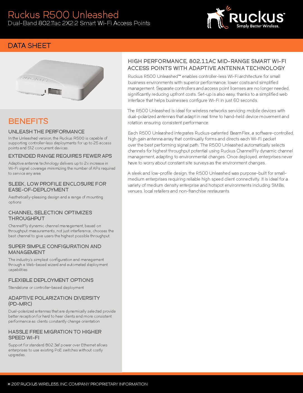 dynamic business environment pdf